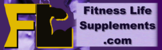 Fitness Life Supplements - Are you ready to start living the fitness life?